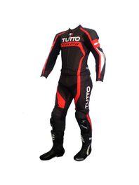 MACACAO-TUTTO-MOTO-RACING-VERMELHO---2-PECAS