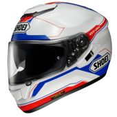 CAPACETE-SHOEI-GT-AIR-JOURNEY-TC-5