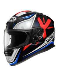 CAPACETE-SHOEI-XR-1100-BRADLEY-TC-1