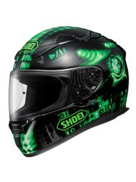 CAPACETE-SHOEI-XR-1100-PLUGIN-TC-4