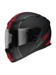 CAPACETE-SHOEI-XR-1100-TANGENTE-TC-1