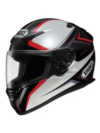 CAPACETE-SHOEI-XR-1100-CHROMA-TC-1