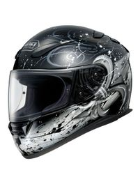 CAPACETE-SHOEI-XR-1100-CONQUISTA-TC-5