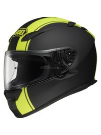 CAPACETE-SHOEI-XR-1100-GLACIER-TC-3