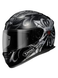 CAPACETE-SHOEI-XR-1100-PIOUS-TC-5
