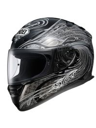 CAPACETE-SHOEI-XR-1100-SYLVAN-TC-5
