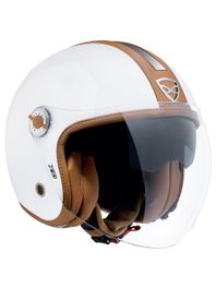 X70-GROOVY