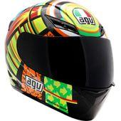 Perfil-do-capacete-agv-elements