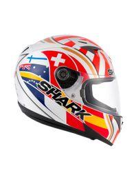 capacete-s700-replica-joh