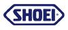 marca-shoei