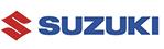 marca-suzuki