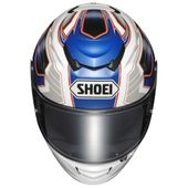 shoei_gt_air_inertia_helmet_red_white_blue_rollover--2-