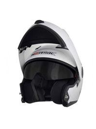 capacete-norisk-ff-370-mono-escamoteavel-articulado-branco-perfil_nacar