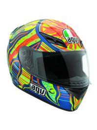 capacete-agv-k3-five-continents-perfil-nacar