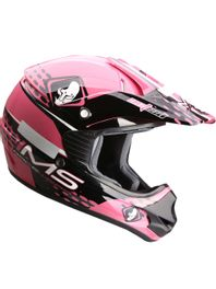 capacete_IMS_action_rosa_casco_abs_forro