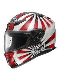 Shoei-XR-1100-Conqueror-tc1