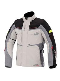 bogota_jacket_gray_black_fluo_1