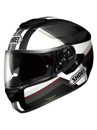 shoei-gt-air-exposure-matt-black-white