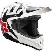 capacete-fox-vf1-branco