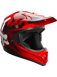 capacete-fox-vf1-14631