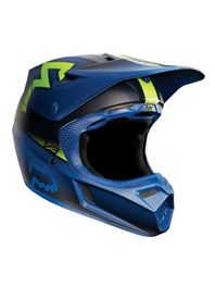capacete-fox-v3-franchise--1-