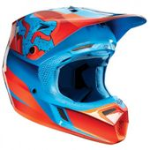 capacete-fox-v3-flight--1-