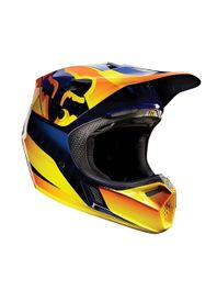 CAPACETE-FOX-V3-FLIGHT