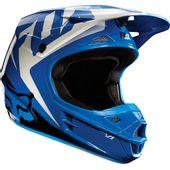 FOX-2015-V1-RACE-Azul-1