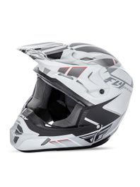 CAPACETE-FLY-KINETIC-IMPULSE-BRANCO