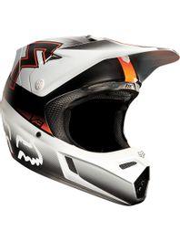 capacete-fox-v3-franchise-2015-668196