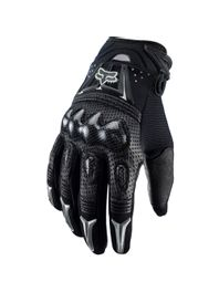 apparel-fox-racing-offroad-gloves-men-bomber-black