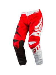 10805-180-Race-Pants-Red-1-_squ