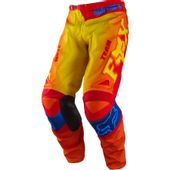 10783-180-Imperial-Pants-Red_Yellow-1-_squ