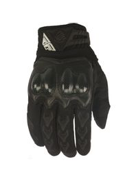 apparel-fly-racing-off-road-gloves-men-patrol-xc-black
