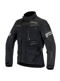 10-VALPARAISO_jacket_black