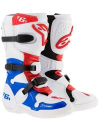 Bota-Alpinestars-tech-6