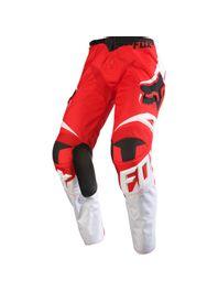 2016_MX16_Fox_Racing_MX_Motocross_Pant_0061_14262-Race-Pant-Red-1