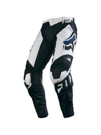 2016_MX16_Fox_Racing_MX_Motocross_Pant_0071_14262-Race-Pant-Black-1