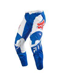 2016_MX16_Fox_Racing_MX_Motocross_Pant_0069_14262-Race-Pant-Blue-1