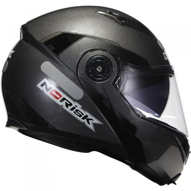 capacete-norisk-ff370-midnight-robocop-06