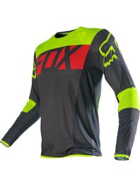 2016_MX16_Fox_Racing_MX_Motocross_Jersey_0023_14960-Flexair-Libra-Jersey-Yellow-1