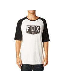 CAMISETA-FOX-BEYOND-RETURN-PRETO-BRANCO1