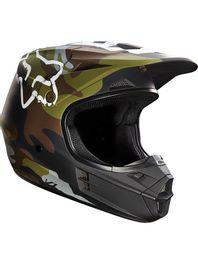 2016_MX16_Fox_Racing_MX_Motocross_Helmets_0053_MX16_14123_031_1