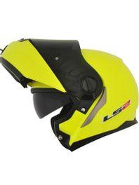 capacete-ls2-ff358-warrior-amarelo-yellow-1_2
