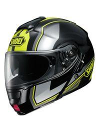 capacete-shoei-neotec-imminent-tc-3-escamoteavel-lancamento-553111-MLB20488852323_112015-F