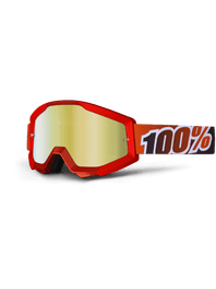 OCULOS-100--THE-STRATA-FIRE-RED