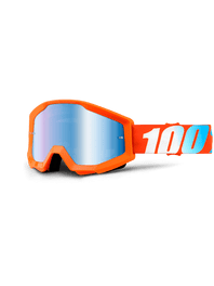 OCULOS-100--THE-STRATA-ORANGE