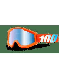 OCULOS-100--THE-STRATA-ORANGE
