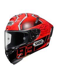 shoei-x-spirit-3-iii-marquez-4-capacete