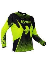 camisa-start-neon-frente